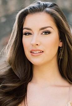 San Antonio Native and Miss Texas Alayah Benavidez to Compete on the Upcoming Season of The Bachelor
