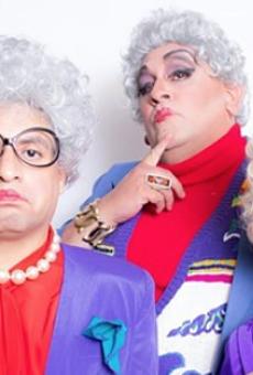New San Antonio Theater Company Kicks Off First Season with Golden Girls Parody
