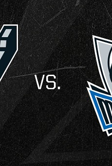 Spurs Hoping for a Win Against Luka Dončić and the Dallas Mavericks