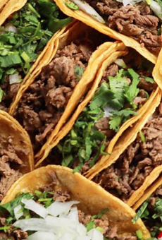 San Antonio Named Most Popular U.S. City for Mexican Food