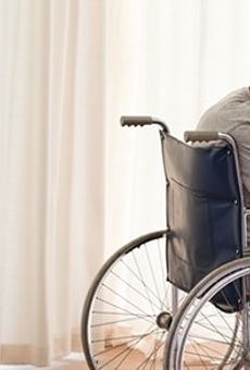 Coronavirus Is Spreading in Texas Nursing Homes. But the State Won't Share the Details.
