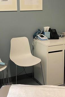 San Antonio Sexual Wellness Clinic Offering Remote Service Amid Coronavirus Crisis