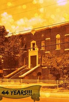 New Episode of URBAN-15's San Antonio-Focused Hidden Histories Series Premieres Monday (2)