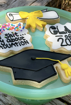 San Antonio Food Businesses Offering Pick-Me-Ups for 2020 Grads Who Got the Shaft (2)