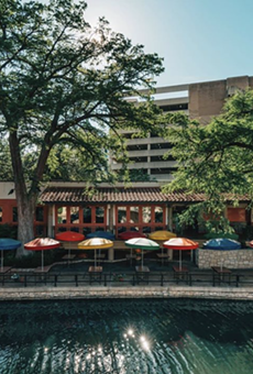 San Antonio tourism has taken a significant economic hit as the COVID-19 pandemic hinders travel.