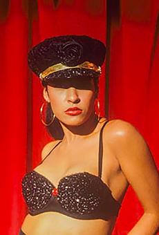 Organizers Cancel San Antonio's Selena XXV Tribute Concert Due to Coronavirus