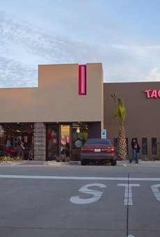 San Antonio Drive-Thru Institution Taco Cabana Will Offer Free Lunches to Kids This Summer