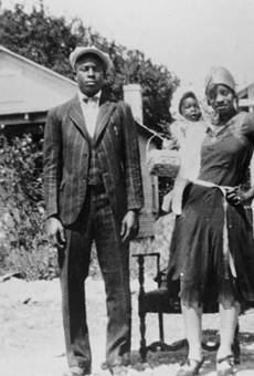 Filmmakers Host Online Screening of Documentary on San Antonio's Black History
