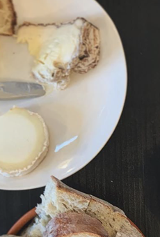 These San Antonio Spots Will Have You Feeling Fancy on National Cheese Day (3)