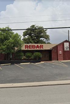 Rash of Weekend Gun Violence Shakes San Antonio's Nightlife Community