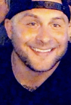 North Side bar manager Brad Vehrs' friends and family have launched a GoFundMe campaign to help with over $35,000 in medical bills.