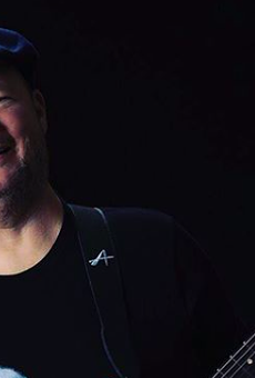 Man Petitions to Replace San Antonio's Christopher Columbus Statue With One of Christopher Cross