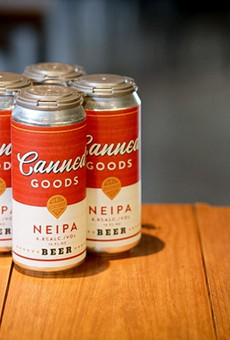 Roadmap Brewing to Release Special Beer in Support of San Antonio Food Bank
