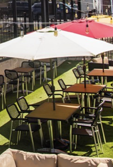 TABC Reverses Decision Letting Texas Breweries Reopen Their Patios — and Brewers are Pissed