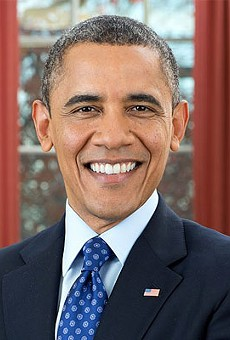 Obama Endorses San Antonio Candidates Wendy Davis and Gina Ortiz Jones for U.S. House Seats