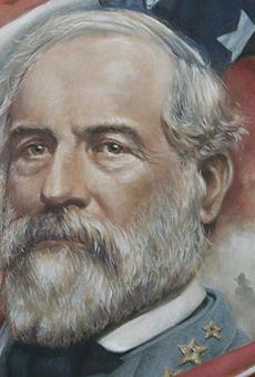 Secretary Julián Castro Wants NEISD To Rename Robert E. Lee High School