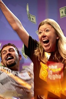 The Price Is Right Live! has added a third show for San Antonio.