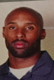 John Jay Assistant Coach Mack Breed Now On Administrative Leave