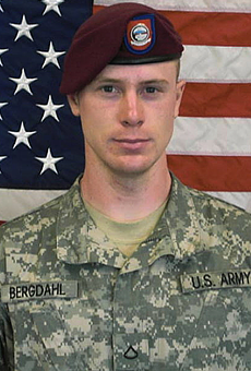 Bowe Bergdahl's Case to Be Featured on 'Serial'