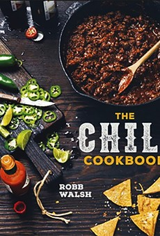 3 More Cookbooks to Buy This Fall