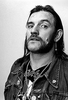 See you on the other side, Lem.