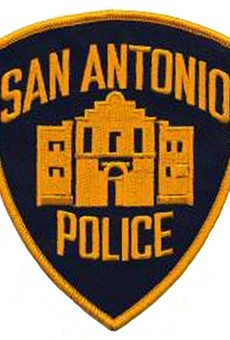 The San Antonio Police Officers Association will resume talks with the City of San Antonio.