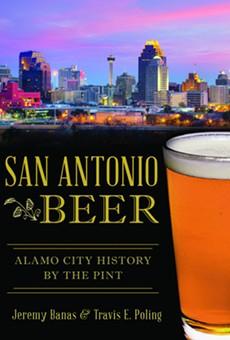 Raise a Glass to San Antonio Beer at The Hangar