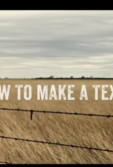 H-E-B is going to give you the recipe during Super Bowl 50.