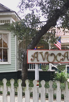 San Antonio's vegan-friendly Avocado Cafe searches for new owner