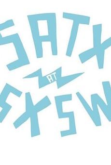 San Antonio will have a presence at SXSW Interactive 2016.
