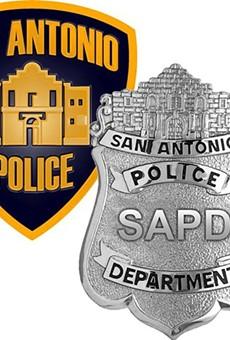 SAPD Officer Who Shot Unarmed Black Man Handed Indefinite Suspension