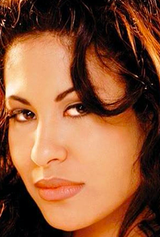 Selena to be honored with Lifetime Achievement Award at 2021 Grammys