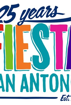 Here's A Round-up of Canceled Fiesta Events