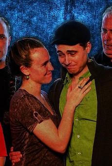 Finding Unity Through Hostility in Nina Raine's Domestic Drama Tribes