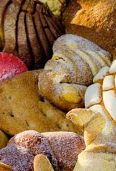 Busted Sandal Brewing Co. To Bring Together Two Things We Love: Beer and Pan Dulce