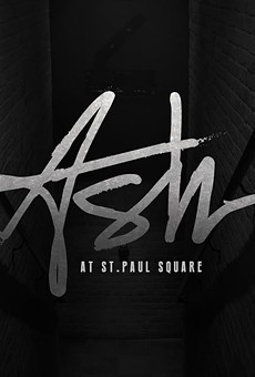 Owners of Smoke Set Opening Date For Basement Bar, Ash