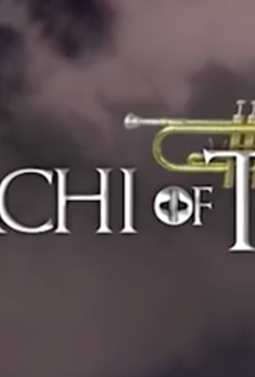 Finally! Mariachis Cover Game of Thrones, Morrissey, Judas Priest and Lady Gaga