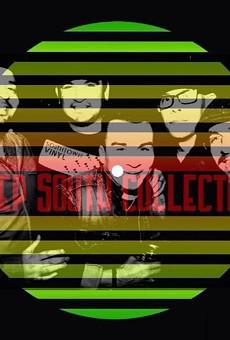 San Antonio DJ group Deep South Collective