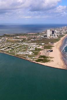 Beachable Reaches: 5 Perennial Gulf Coast Go-tos
