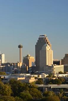 Akron, Ohio Is Somehow More Fun Than San Antonio, According to the Latest Dumb WalletHub Study