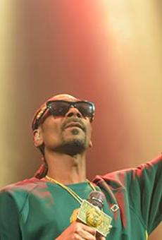 Ron Nirenberg, Snoop Dogg: The top 10 headlines in San Antonio this week