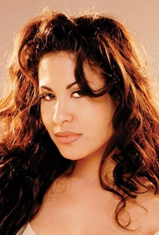 Brass Monkey will hold its seventh annual Selena Tribute night next week.