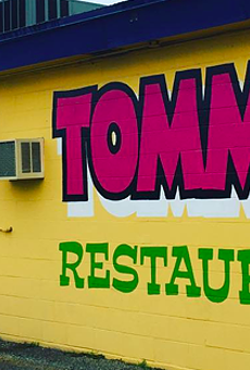 San Antonio Tex-Mex staple Tommy's to open new North Side location