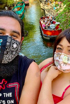 23 San Antonio influencers you should be following on Instagram