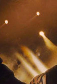 Ricky Martin and Enrique Iglesias reschedule San Antonio show for November 6 as they resume tour