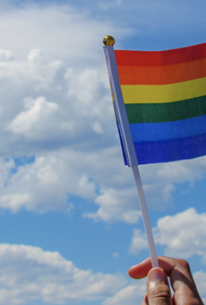 LGBTQ-owned businesses in San Antonio can now self-identify as such on Yelp.