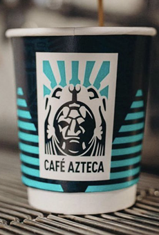 Café Azteca will open in a new location on SA's south side this summer.