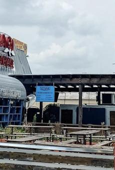 Wild Barley Kitchen Co.will take over recently-shuttered Lee's El Taco Garage.