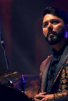 Live Music in San Antonio This Week: Banda MS, Kevin Costner and Modern West plus more