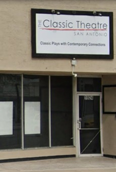 The Classic Theatre said that it has launched an investigation into past leadership in an email sent late last week.
